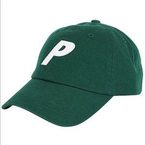 e5adc61e957 Accessories - Palace dad hat